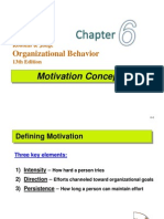 OB 13e_6 Motivation Concepts
