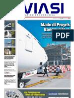 Tabloid Aviasi Edisi Juli 2012