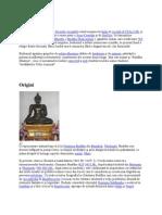 Budism