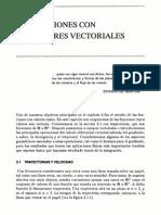 0e1cap 3 Funciones Con Valores Vectoriales