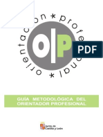 Guia_Orientador FOREMCYL.pdf