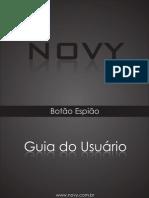 Manual do Botão Espiao