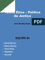 Teoria_Ético_–_Política_da_Justiça_(2)