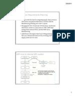 DRP_PGPM [Compatibility Mode]