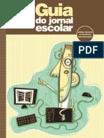 Guia Do Jornal Escolar
