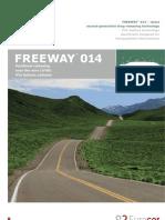 Freeway 014