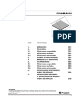 Guia Aplicaciones Plycem 3