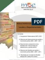 elecciones_2011
