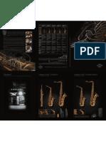 DRAGONBIRD-ANGLAIS-a.pdf