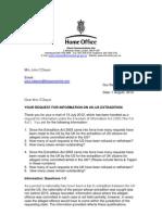 2012-08-01 FOI 23425 response-1