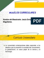 J Enrique Campos M