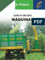 tabela_maquinas_01_2010
