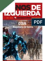 Semanario Nº 42
