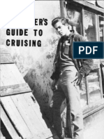 Beginner's Guide to Cruising (1964)