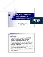 Clase01-01