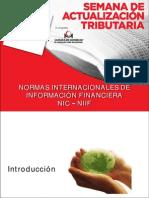 Normas_internacionales_Contabilidad