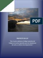 PL Laboral Tripulaciones Documento Completo 24.07.12