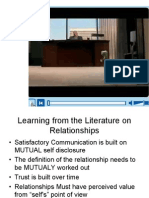 2009 09 15 Larry Clinton AIA Public Policy Presentation