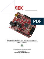 GSM Library for Proteus   Short Message Service   Arduino