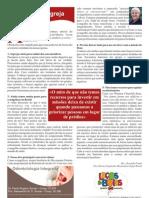 pcep pg 6