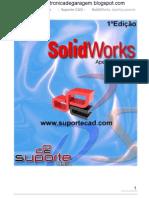 livro-solidworks-aperfeicoamento