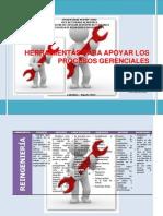 Blog Scribd Herramientas Para Apoyar Los Procesos Gerenciales