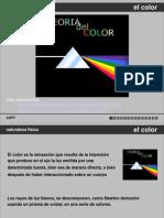 8. Circulo Cromatico