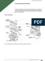 Motores(teorico-practico)