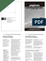 asesoria_pedagogica_3