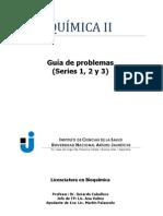 Guias1_2_3