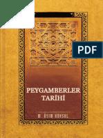 Peygamberler_Tarihi_-_Asim_Koksal
