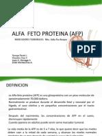 _Presentación_AFP.pptx_