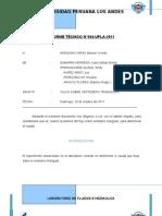 76002747-INFORME-4-fluidos
