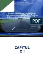Presentación CAPITULO I