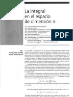0e5cap 16 La Integral en El Espacio de Dimension n (Nxpowerlite)