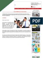 02-08-2012 Logra Roberto Sandoval 40 MDP Para El Sector Salud