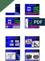 Transformadores PPT(Univ.porto)