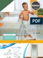 Catalogo 201207