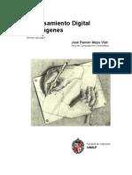 36581524-Apuntes-de-Procesamiento-Digital-de-Imagenes-1°-BORRADOR-Jose-Ramon-Mejia-Vilet