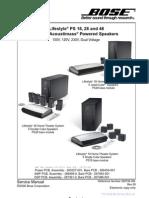 Denon - AVR-X3000,AVR-S800CI.pdf | Electrical Connector | Hdmi on