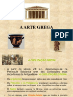 artegrega-1214437576793905-8