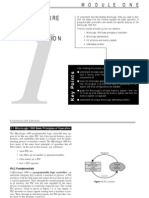AB MicroLogix Training Manual