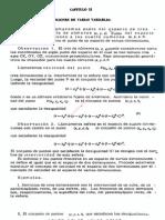 0e9cap 11 Funciones de Varias Variables