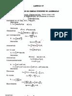 0e9cap 15 Integracion de Ciertas Funciones No Algebraicas