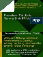 PRIMIA_1