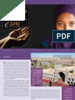 Livreto-30-dias-de-oração-pelos-povos-muçulmanos-2012_web