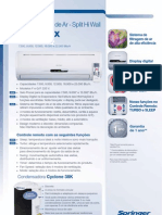 Cp s Splitmaxiflex e 01.12(View)