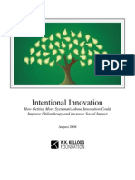 IntentionalInnovation-FullReport