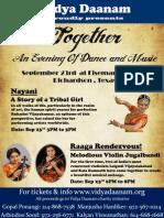 Together Poster v1