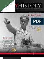 Army History 084 2012-Summer